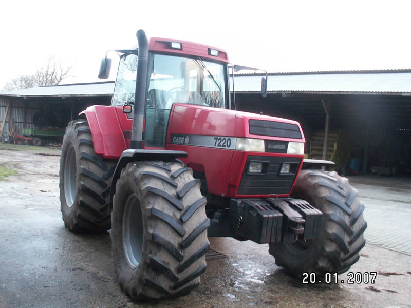 Inchirieri_tractor_timisoara